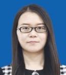 Lu Tian