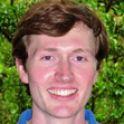 Dr Chet Vignes profile image