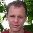 Associate Professor Kristian Krabbenhoft profile image