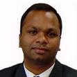 Doctor Md Rezaul Karim profile image