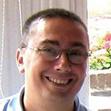 Doctor Roberto Moreno-Antanasio profile image