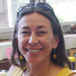 Dr Maria Seron