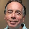 Associate Professor Derek Laver