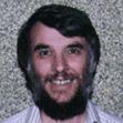 Emeritus Professor John Patrick profile image