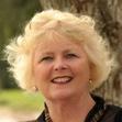 Deborah Hall profile image