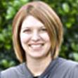 Associate Professor Erica James profile image