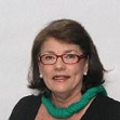 Hedy Fairbairn profile image