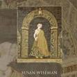 Professor Susan Wiseman, author of Conspiracy & Virtue