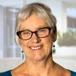 Deb Hartman profile image