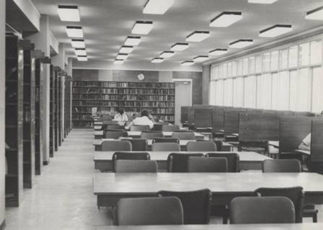 1966_University-library.jpg