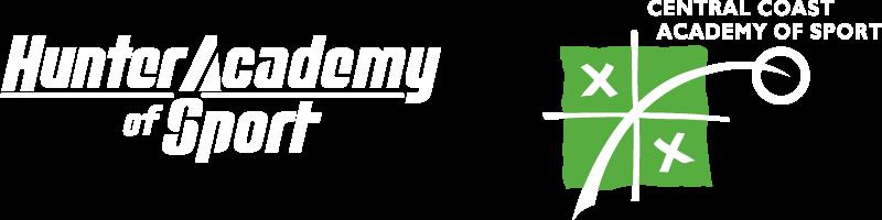 Academy of Sport