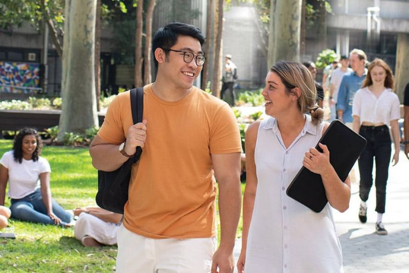 Can't wait for the on-campus Open Days?