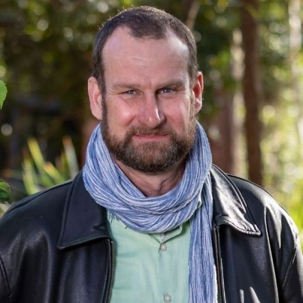 Profile picture of Professor Kent Anderson