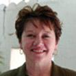 Carol Arthur profile image