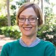 Dr Nancy Cushing profile image