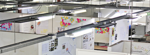 Architecture Design Studio