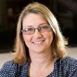 Dr Anna Giacomini profile image