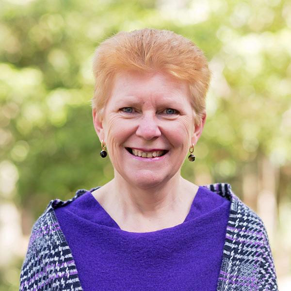 Associate Professor Jennifer Bowman profile image