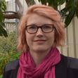 Sarah Kabanoff (PhD)