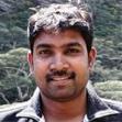 Dr Prasath Annamalai