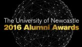Outstanding alumni acknowledged for their work shaping the future