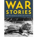 Dwyer, P., ed. (2017) War Stories: the War Memoir in History and Literature. New York: Berghahn Books.