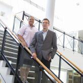 UON Fulbright Scholarship Success