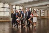 UON Represents on new school of entrepreneurship board