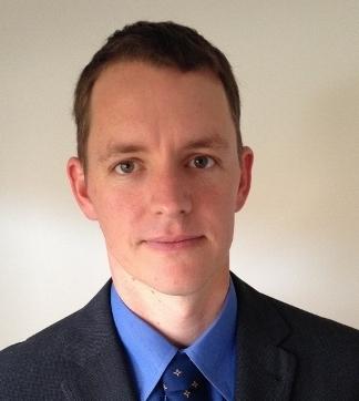 Tim Donohue profile image