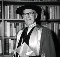 Ralph Basden