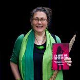 Dr Trisha Pender