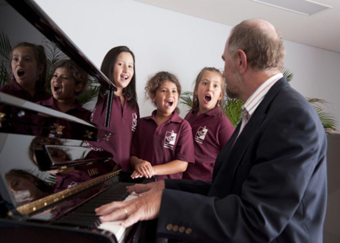 Youth-Choir-image-2.jpg