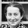 Professor Helen Watt