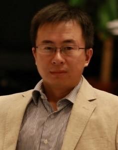 26_Prof.-Y-Han_CV.pdf
