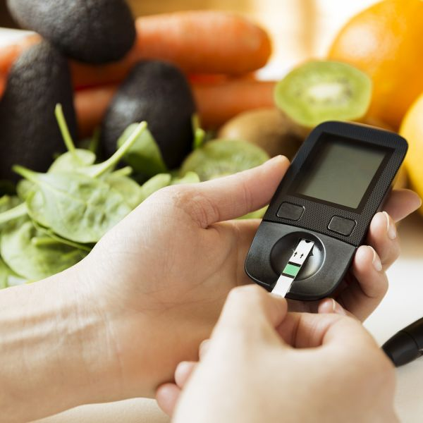 Blood sugar and brain health: how diabetes impacts the brain