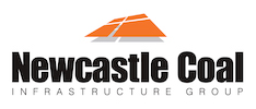 Newcastle Coal Infrastructure Group