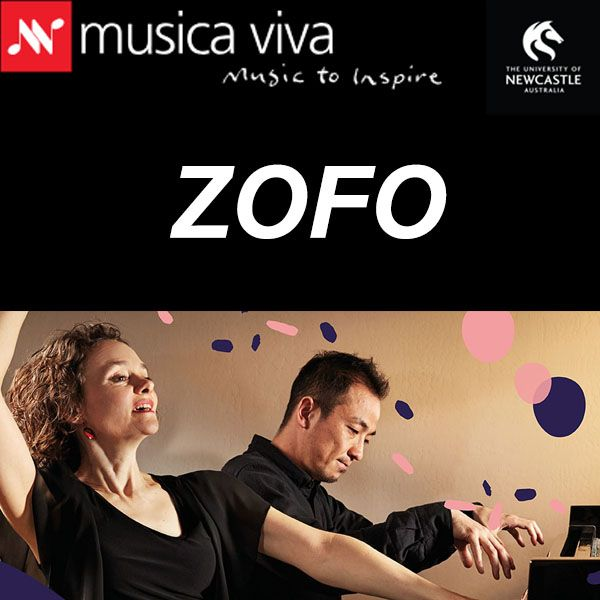 Musica Viva ZOFO