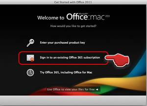 download mac window
