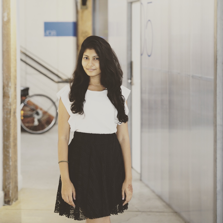 Divya Rashmi_profile