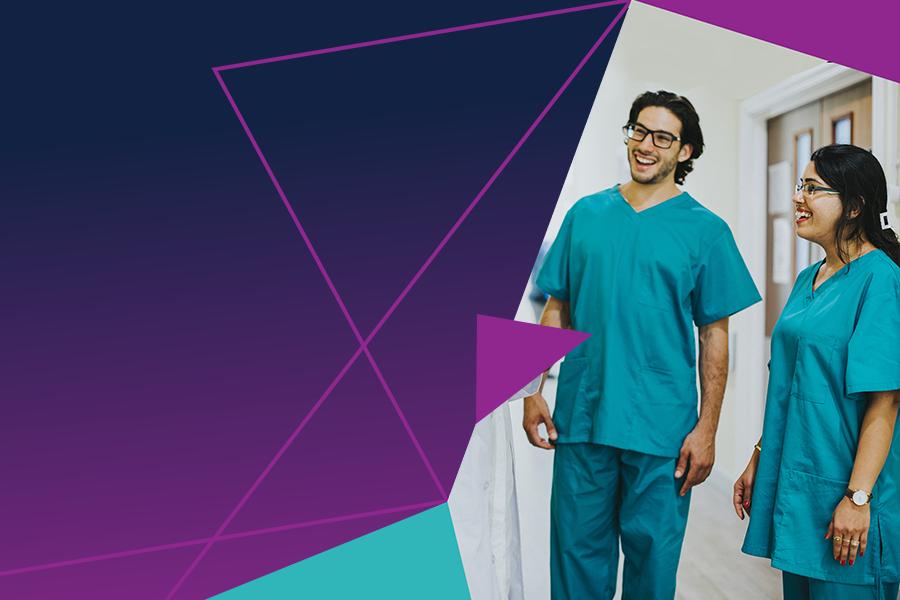 Nursing and Midwifery Employment Expo