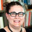 Dr Patricia Pender