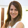 Dr Yolanda Surjian