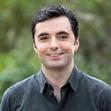 Matthew Lewis Profile Photo