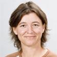 Dr Zsuzanna Millei