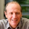 Professor Hugh Craig profile image
