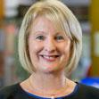 Professor Jenny Gore profile image