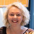 Dr Kym Rae's profile image