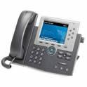 telephone model 7965