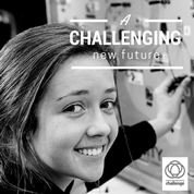 Challenging New Future for the Science and Engineering Challenge