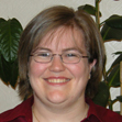 Dr Frances Neville UoN Postdoctoral Research Fellow profile image